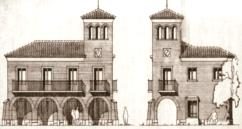 Portal Navarra Archivos