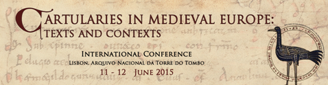Cartularies in medieval europe: text and contexts