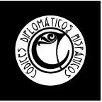 C�dices Diplom�ticos Hisp�nicos